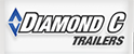 diamond-c-trailers