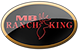 ranch-king-blinds-logo1