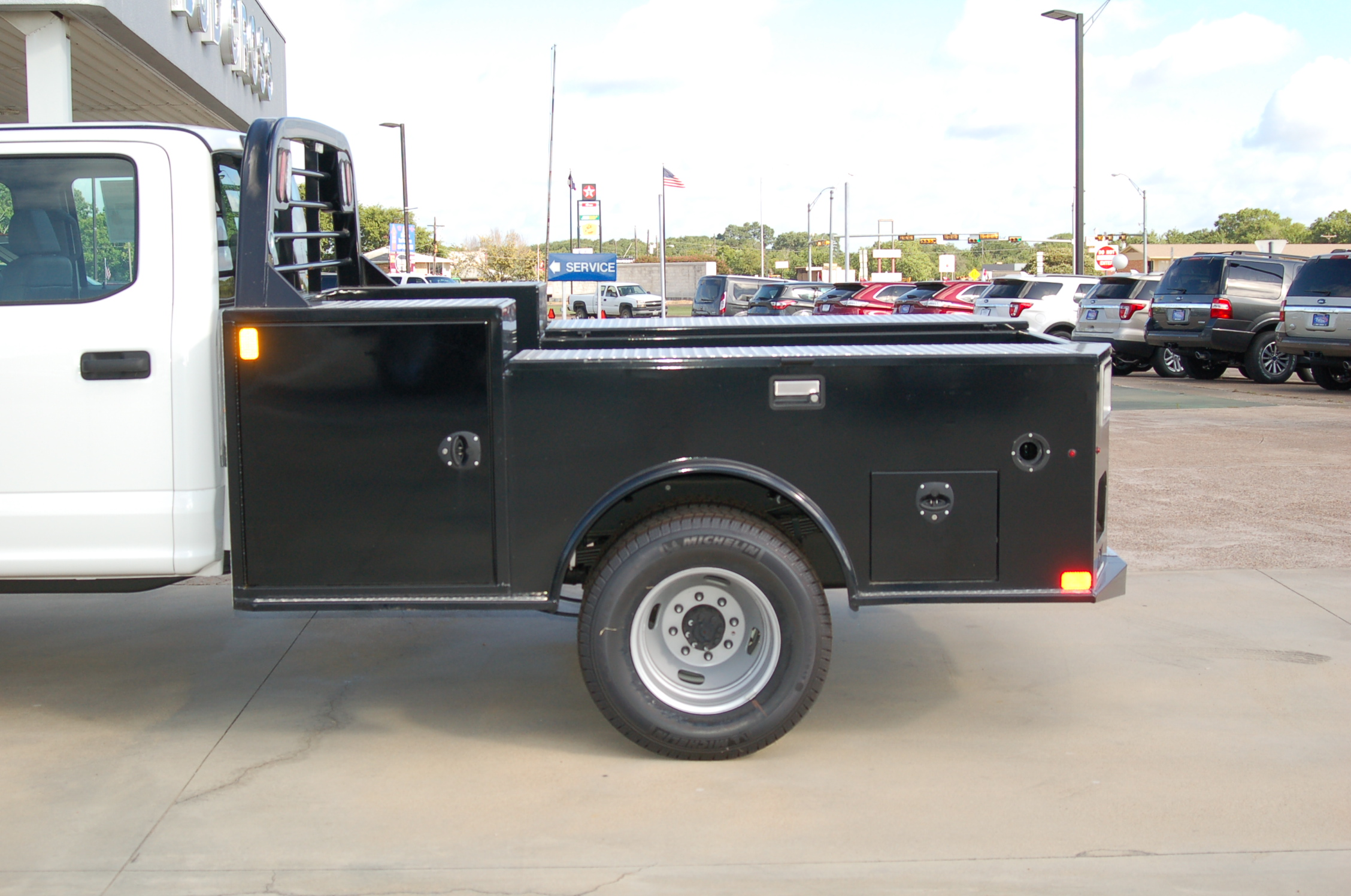 ford wiring, cm truck beds in texas, cm flat beds for pickup trucks, on cm truck bed wiring harness